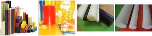 фторопласт, фторопласт лист, трубка фторопластовая,фторопластовый стержень