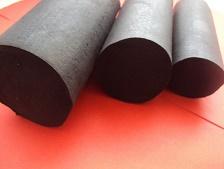 Гернитовый шнур ПРП40 диаметр 40 мм,50 мм,60 мм, гернит, шнур пористый ПРП-40, гермит, гернитовый шнур, шнур гермит, гернит ПРП 40