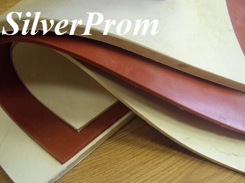 SILVERPROM предлагает купить-Резина пищевая термостойкая для прокладок, пищевая резина,термостойкая резина,белая пищевая резина