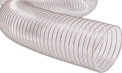 PU-Полиуретановые шланги, Полиуретановый шланг, полиуретановый шланг и полиуретановые гибкие воздуховоды