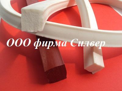 Силиконовая резина, термостойкая резина, силиконовая пластина, изделия из силикона, техпластина силиконовая, силиконовая резина купить