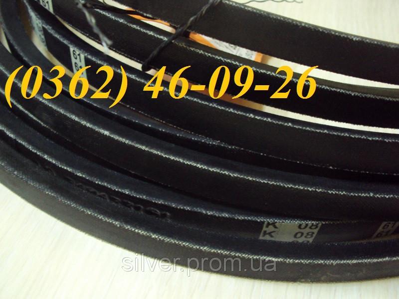 SILVERPROM предлагает купить- клиновой ремень, приводной ремень, ремень SPZ, ремни, ремни клиновые, приводные ремни