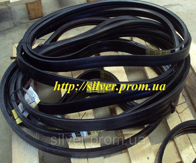 SILVERPROM предлагает купить-Ремень профиль Е (Д),Клиновые ремни, клиновой ремень, приводные ремни, ремни, ремень клиновой