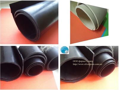 техпластина мбс,тмкщ, уплотнители резиновые, силиконовые уплотнители ,шнуры резиновые,силикон,профиль из термостойкой резины,силиконовая резина ,рти
