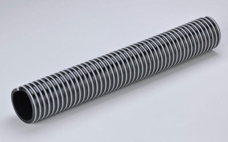 Рукав для ассенизатора,шланг ассенизационный вакуумный,морозостойкий пвх шланг,рукав для канализационной машины