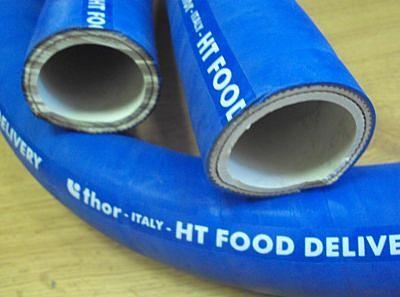 Рукава  шланги для пищевой промышленности,купить шланги,шланги и рукава для пищевых продуктов,пищевой рукав,шланг пищевой купить,рукав