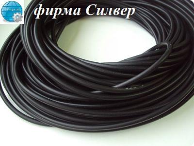 Шнур резиновый ТМКЩ, резиновая полоса МБС, шнур МБС, резиновый шнур,профиль резиновый, резиновый шнур,шнур,шнуры резиновые