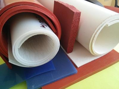 Silikonovaya-rezina-termostojkaya, силикон, silverprom, Резина силиконовая, пластины силиконовые, силиконовая пористая резина, силиконовая резина рулонная