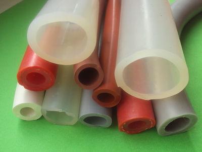 Силиконовая трубка,силиконовый шланг,трубка силиконовая,силиконовые шланги,шланг пищевой,трубка,шланг,трубки,шланги