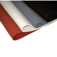 Листовой силикон для прокладок