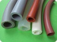 Шланг силиконовый пищевой термостойкий || Silverprom