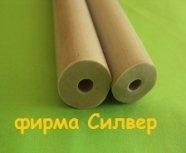 Трубки резиновые вакуумные ТУ 38105881-85