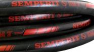 Пескоструйный рукав SEMPERIT SM2