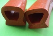 Уплотнитель для печи ротационной miwe roll-in