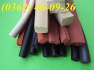 741. Производство силиконовых профилей и уплотнителей