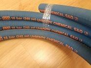Рукава для химии Т509 OE