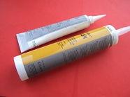 Клей для склеивания силикона, силиконовый термостойкий клей